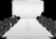 boardroom-vector_edited.png