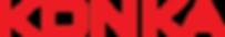 Konka_logo.svg.png