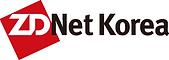 2 ZDNet Korea.png