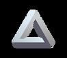 ARPA_Logo_CMYK_icon.png