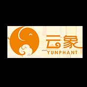 yunxiang.8cb8e9ec.png