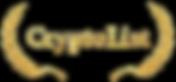 cryptolist_logo_edited_edited.png