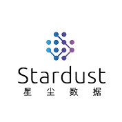 stardust.fcfb3ab8.png