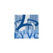 LYVC.5658845b.png