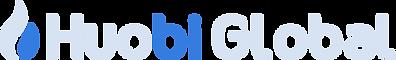 Huobi logo-01.png