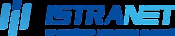 istranet-logo-simple1548682478.png