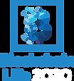 logo-2020-vertical.png