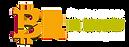 logo bit.news.png