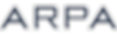 ARPA_Logo_bold.5f85b4bb.png