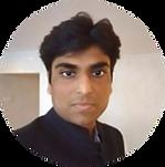AjayLakhotia.c7a1e6ef.png
