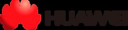 1 Huawei.png
