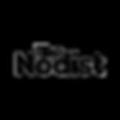 nodist.160b1ef7 (1).png