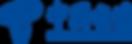 1200px-China_Telecom_Logo.svg_.png