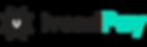 logo-2nd.png