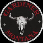 Logo_174x174.png