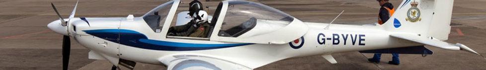 Air-experience-flights2.jpg