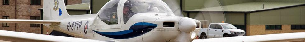 Flying-2.jpg
