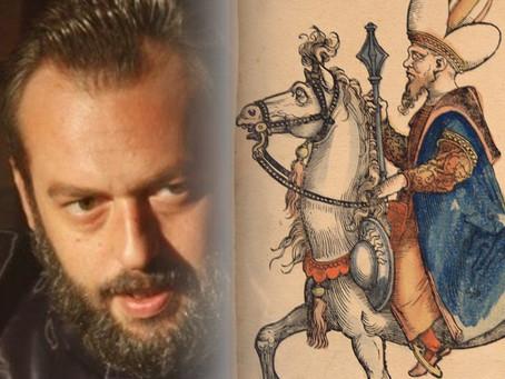Что стало с братом Паргали? Пострадала ли семья после казни Ибрагима-паши?