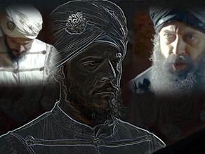Двуличность Мустафы и молчаливая борьба за трон: причины казни