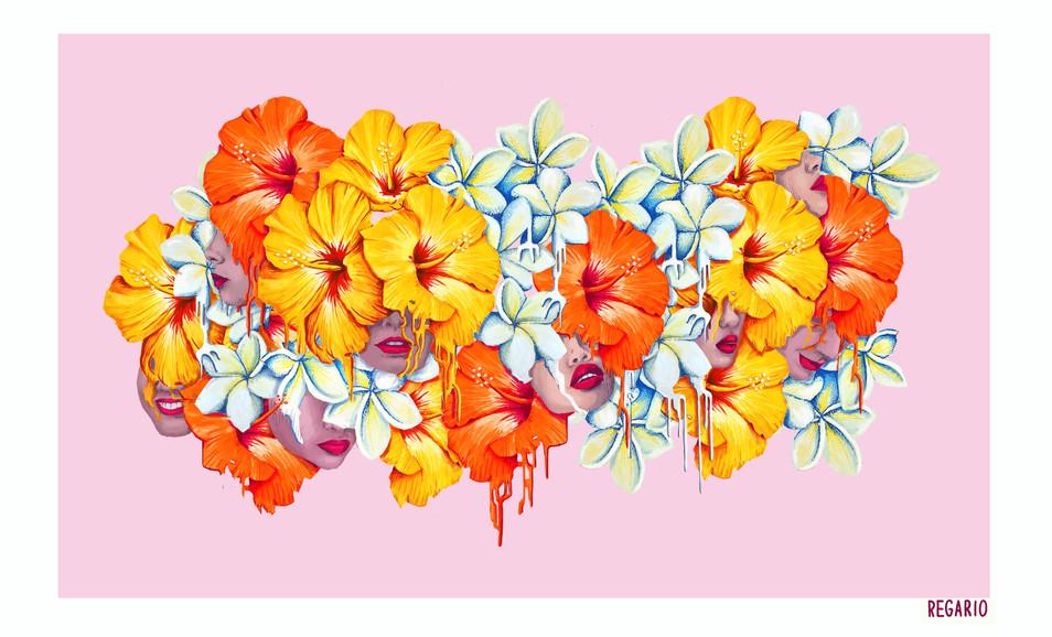flores longo mais reduzido.jpg