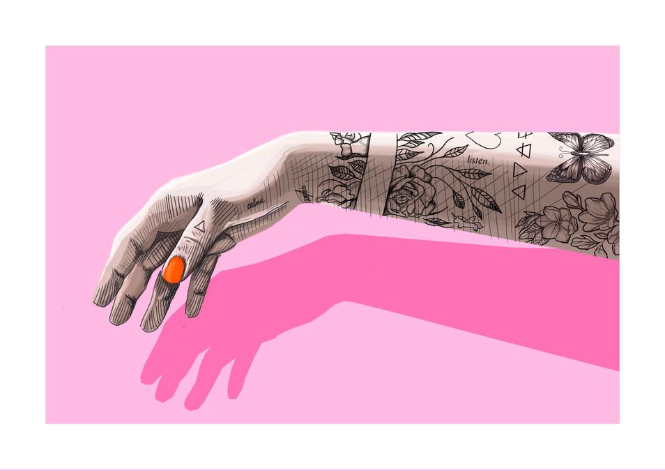 braço_tatoos_1_paspatu.jpg