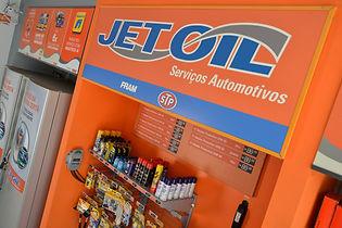 Jet Oil 151.jpg