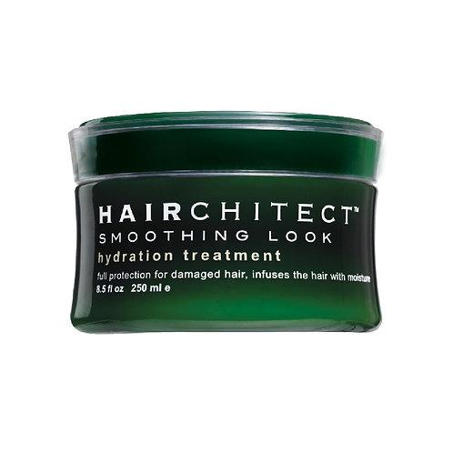 Hairchitect Hydration Treatment 保濕修護焗油 250 ml