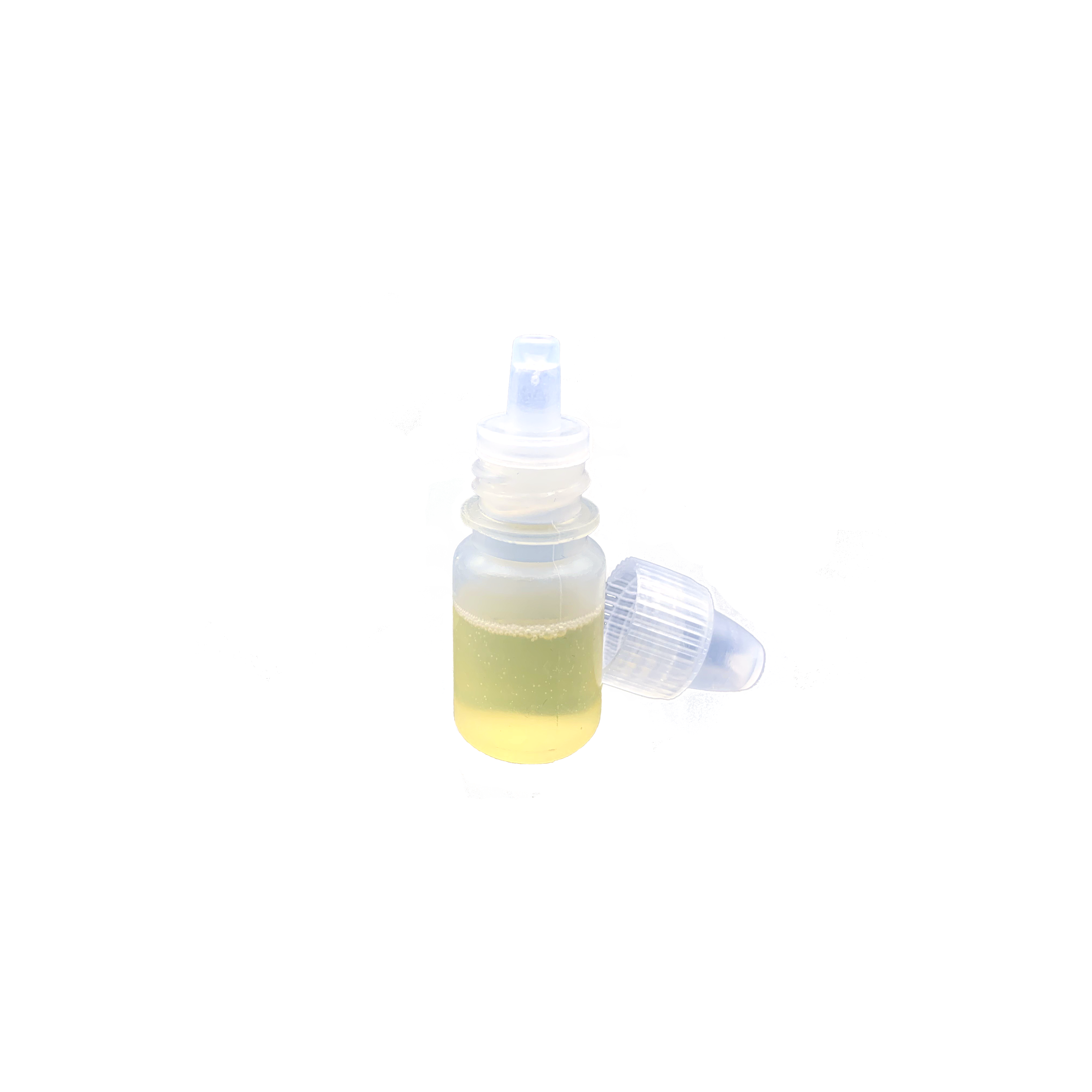 Stain Guard Oil