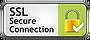 SSL Secure Connection.png