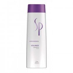 Wella Professional SP Volumize Shampoo 250ml | Wella(威娜) SP 豐盈洗頭水 250ml