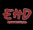 EHD Hong Kong