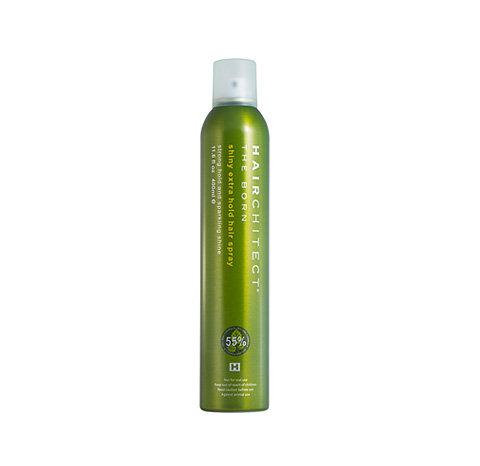 Hairchitect Hair Spray 400ml