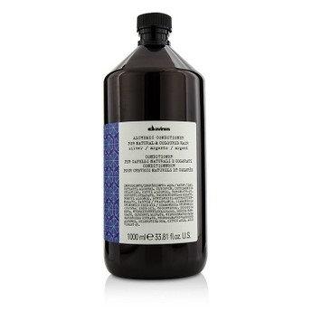 Davines ALCHEMIC Shampoo Silver 1000 ml | Davines ALCHEMIC 銀色去黃洗頭水 1000 ml