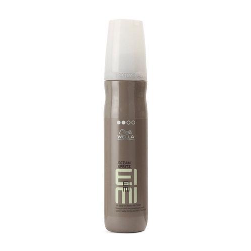 Wella professional EIMI Ocean Spritz 150ml | Wella(威娜) EIMI Ocean Spritz 鹽水 150ml