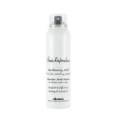 Davines Hair Refresher (Dry Shampoo) 頭髮清新劑 (乾洗粉) 150 ml
