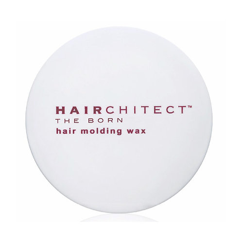 Hairchitect Molding Wax100ml | Hairchitect 髮泥/ 髮蠟