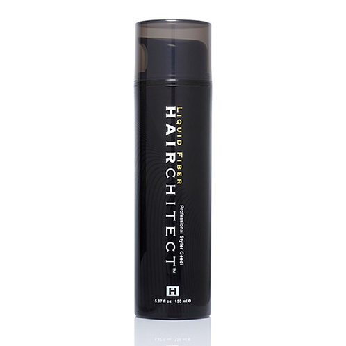 Hairchitect Liquid Fiber 150 ml | Hairchitect 定型啫喱