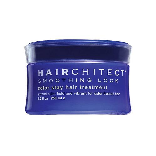 Hairchitect Color Stay Hair Treatment 顏色防護焗油 250 ml