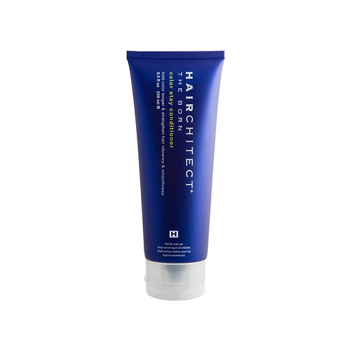 Hairchitect Color Stay Conditioner 250 ml