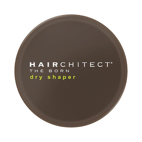 Hairchitect Dry Shaper 100ml | Hairchitect 髮泥