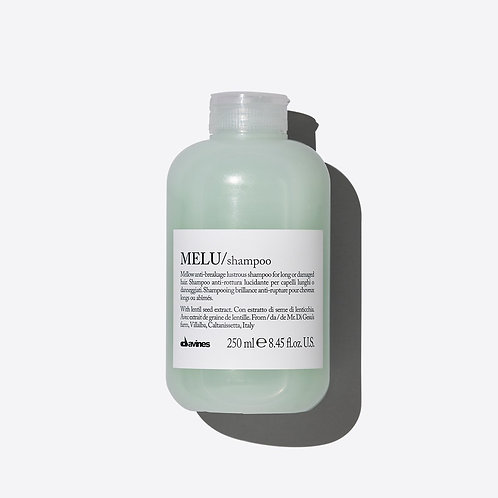 Davines Essential Haircare MELU Shampoo 250ml | Davines(達芬尼斯) Essential Hair Care MELU 洗頭水