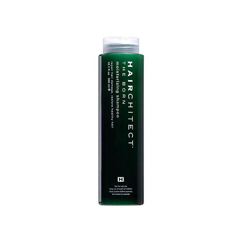 Hairchitect Moisturizing Shampoo 300ml