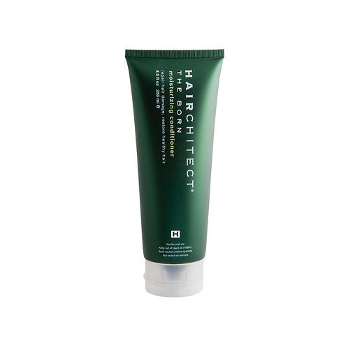 Hairchitect Moisturizing Conditioner 250ml