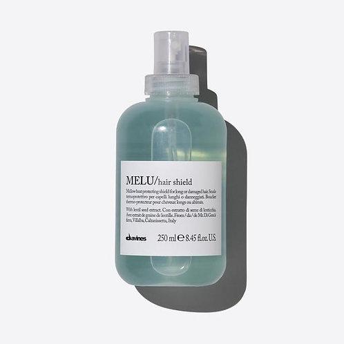 Davines Essential Haircare MELU Hair Shield 250ml | Davines MELU 抗熱噴霧