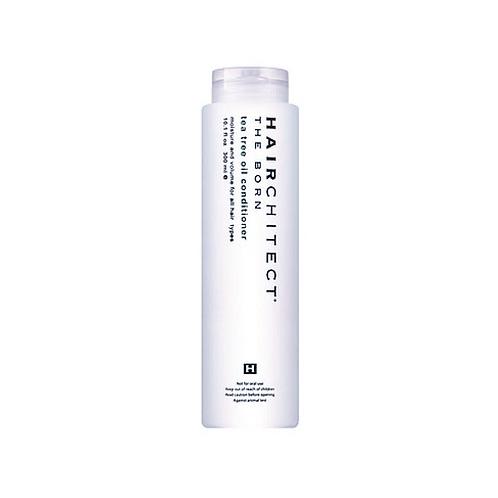 Hairchitect Tea Tree Conditioner 300ml | Hairchitect 茶樹油護髮素