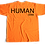 Thumbnail: HUMAN Tee