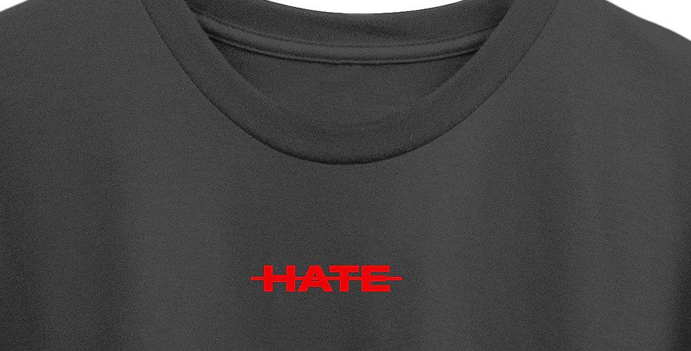 NO HATE TEE