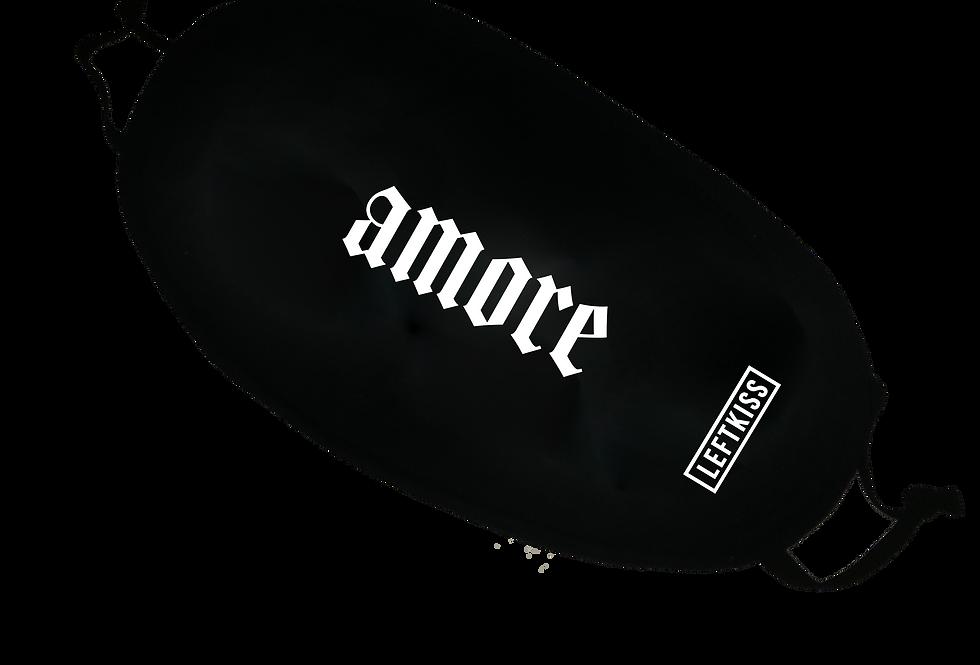 Amore Mask