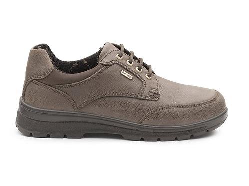 Padders Peak Waterproof Shoe Taupe