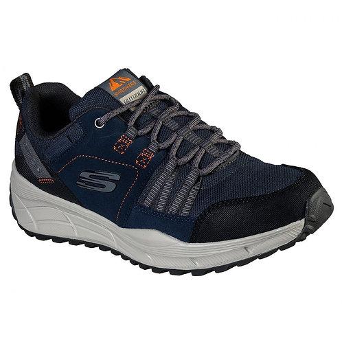Skechers Water Replant Trail Shoe